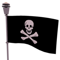 FlagPirate.png
