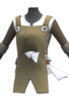 Torso engineer female.png