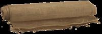 ClothMakeshift brown.png