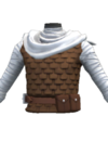 Torso bandages scales male.png
