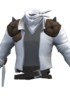 Torso reaver jacket male.png