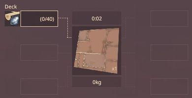 Deck crafting.jpg