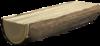 Wood Ash.png