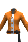 Torso devjacket female.png