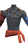 Torso summer male.png