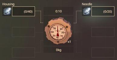 Airspeed Indicator.jpg