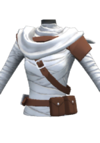 Torso bandages female.png