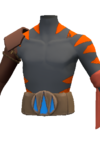 Torso tribal tamoe male.png