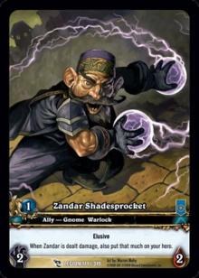 Zandar Shadesprocket TCG extCard.jpg