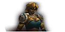 Boss icon Auriaya.png