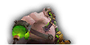 Boss icon Grobbulus.png