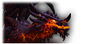 Boss icon Wrathion.png