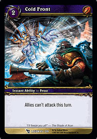 Cold Front TCG Card.jpg