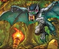 Image of Zelfrax