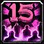 File:Achievement guild level15.png