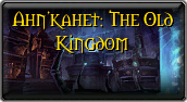 Ahn'kahet: The Old Kingdom