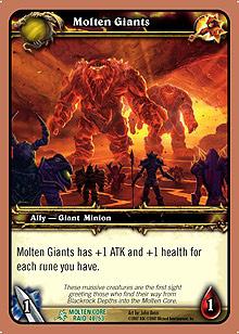Molten Giant TCG card.jpg