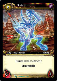 Rulrin TCG card.jpg