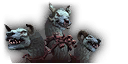 Boss icon Guarm.png