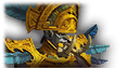 Boss icon King Rastakhan.png