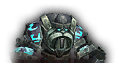 Boss icon Electron.png