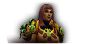 Boss icon Grand Widow Faerlina.png