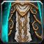 File:Inv robe cloth legiondungeon c 01.png
