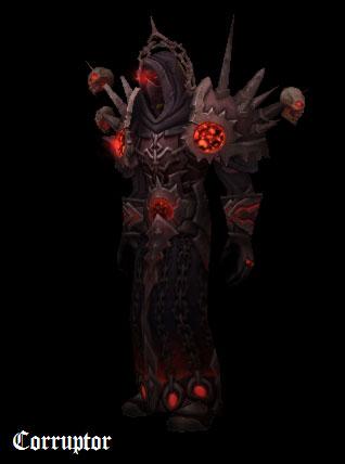 https://gamepedia.cursecdn.com/wowpedia/0/06/Tier_5_Warlock_-_Corruptor.jpg?version=49879ca52bcd35cfc86c0c6bdff2c6e7