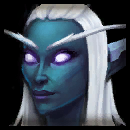 Charactercreate-races nightborne-female.png