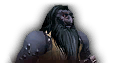 Boss icon Hurley Blackbreath.png