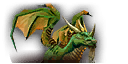 Boss icon Valithria Dreamwalker.png
