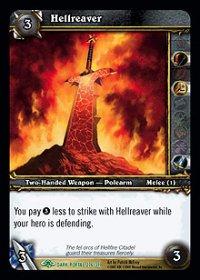 Hellreaver TCG Card.JPG