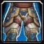 File:Inv pants plate reputation c 01.png
