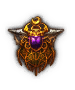 Race-icon-nerubian.png