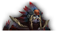 Boss icon Dargrul the Underking.png