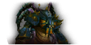Boss icon General Vezax.png