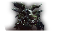 Boss icon Sha of Violence.png