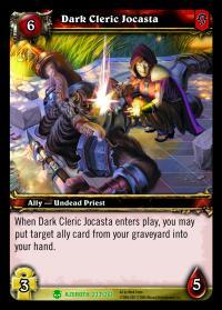 Dark Cleric Jocasta.jpg