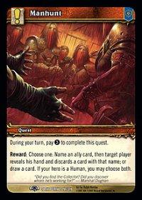 Manhunt TCG Card.jpg