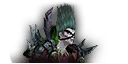 Boss icon Domina.png