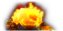 Boss icon Lord Incendius.png