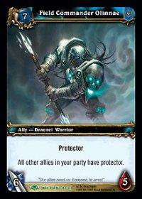 Field Commander Olinnae TCG Card.jpg