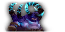 Boss icon Gorefiend.png