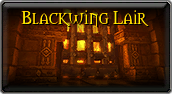 Blackwing Lair