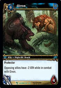 Givon TCG Card.jpg