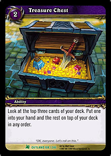 Treasure Chest TCG Card.jpg