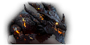 Boss icon Deathwing.png