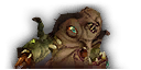 Boss icon Festerface.png