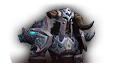 Boss icon Falric.png