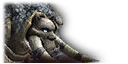 Boss icon Ivus the Forest Lord.png